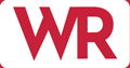 Logo Welfare Responsabile