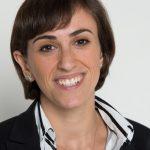 Giulia Ganugi