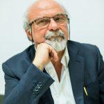 Guido Giarelli